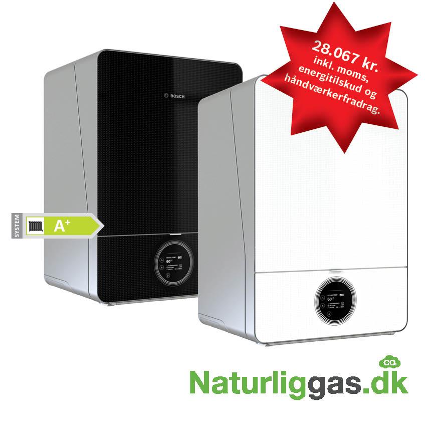 Condens 9000i W_med pris og logo - Naturliggas