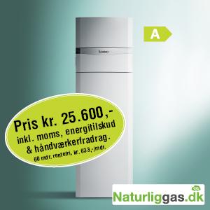 ecoCOMPACT Naturliggas 300x300 pris rentefri logo - Naturliggas