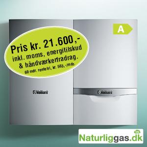 plus Naturliggas 300x300 pris rentefri logo - Naturliggas